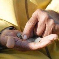 TÜRK-İŞ'ten Mayıs ayı açlık ve yoksulluk sınırı verileri