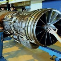 TUSAŞ Motor Sanayi sektörüne iki ödül birden