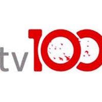 TV 100'de yepyeni bir program başlıyor...