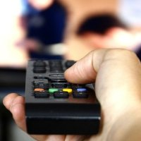 TV100'de yepyeni bir program başlıyor...