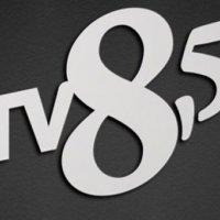 TV8,5 yeni sezon programlarını duyurdu!