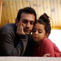 TV8'in Kızım dizisi kararı