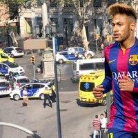 Takvim'in tepe isminden olay iddia: Barcelona saldırısının sebebi Neymar transferi!