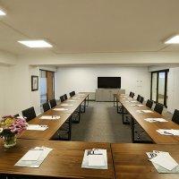 Tarım Sigortası Acente Eğitim Toplantısı yapıldı