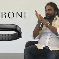 Tasfiye edilen Jawbone'un kurucusu, yeni bir sağlık girişimine imza atıyor