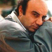 Tatar Ramazan filminin yönetmeni hayatını kaybetti!