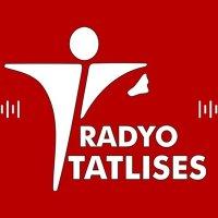 Tatlıses Radyo tekrar yayında