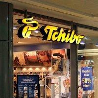 Tchibo Türkiye'de üst düzey atama...