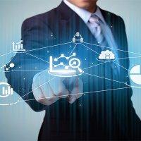 TechOne fonu, 200 milyon liralık yatırımla kuruldu