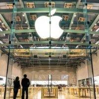 Teknoloji devi Apple'dan Malatya hamlesi!