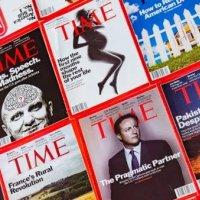 Teknoloji devleri medya patronu oluyor