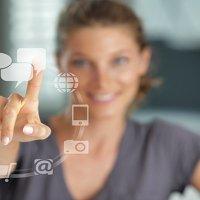 """""""Teknolojinin Kadın Liderleri"""" yarışması başvuruları başladı"""