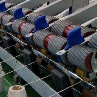 Tekstil devi Bossa'nın satışı onaylandı