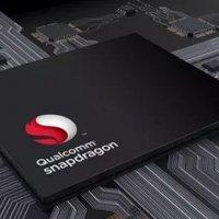 Telefonlarda devrim niteliğinde yeni işlemci: Snapdragon 712