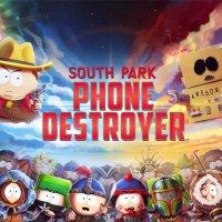 Telefonlarınızı hazırlayın, South Park'ın mobil oyunu duyuruldu