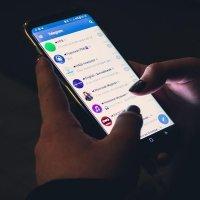 Telegram ekran paylaşımı özelliğini kazanıyor