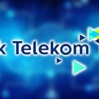 Telekom'dan sürpriz fatura, kullanıcılar fark etmeden abone oluyor!