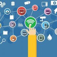 Telekomünikasyon sektörü değişiyor mu?