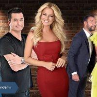 Tv Programları Magazine Yön Verdi!