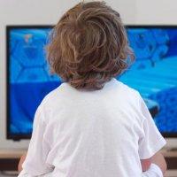 Televizyon izleme alışkanlığına dikkat