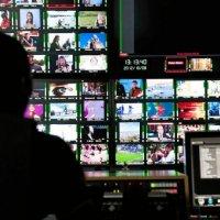 Televizyon kanalına şok tehdit!