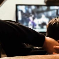 Televizyon üreticileri kullanıcı verilerini satıyor