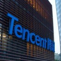 Tencent Iflix platformunu satın aldı