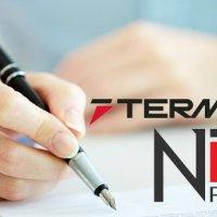 Termikel'in iletişim çalışmaları NİŞ PR'a emanet