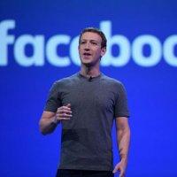 "Facebook'a ""terörist"" suçlaması"