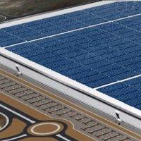 Tesla 5 yeni Gigafactory kuracak