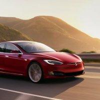 Tesla Çin'de otomobil fabrikası mı kuruyor?