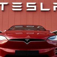 Tesla, Hindistan'da elektrikli araç üretim tesisi kuruyor!