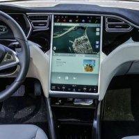 Tesla fren kurbanı oldu onbinlerce aracını geri çağırdı