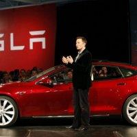 Tesla işlemci üretmeye başlıyor