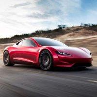 Tesla para kazanmaya başlıyor mu?