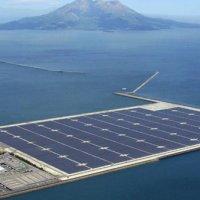 Tesla ve Panasonic Güneş Paneli ortaklığı kurdu