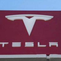 Tesla yeni bir havalandırma yönteminin patentini aldı