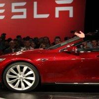 Tesla'dan,asılsız haberler için net açıklama !