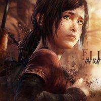 The Last of Us 2 mi Geliyor?