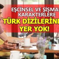 This is Us Türkiye uyarlamasında Eşcinsel, kilolu karakterlerin yok olması!