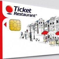 Ticket Restaurant Edenred'in İK Direktörü belli oldu...