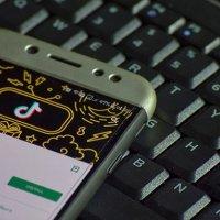 TikTok, Google Play'in en iyi uygulaması oldu