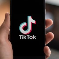 TikTok, Streamlabs'le ortak oldu