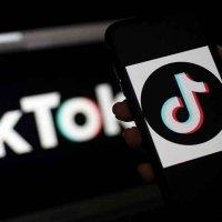 TikTok konum özelliği artık beta sürümüne başlıyor