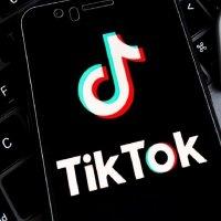 TikTok ve Universal Music'ten dev işbirliği!
