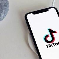 TikTok video sürelerini uzatıyor