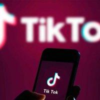 TikTok'tan yaratıcılık yarışması