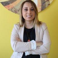 Tılsım İletişim Danışmanlığı'na yeni medya direktörü