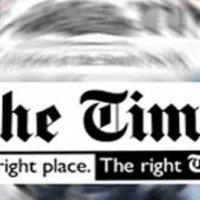 Times'tan Türkiye hakkında büyük iddia