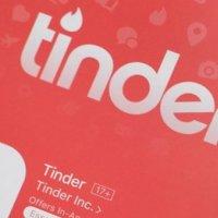 Tinder'a yeni özellik geliyor